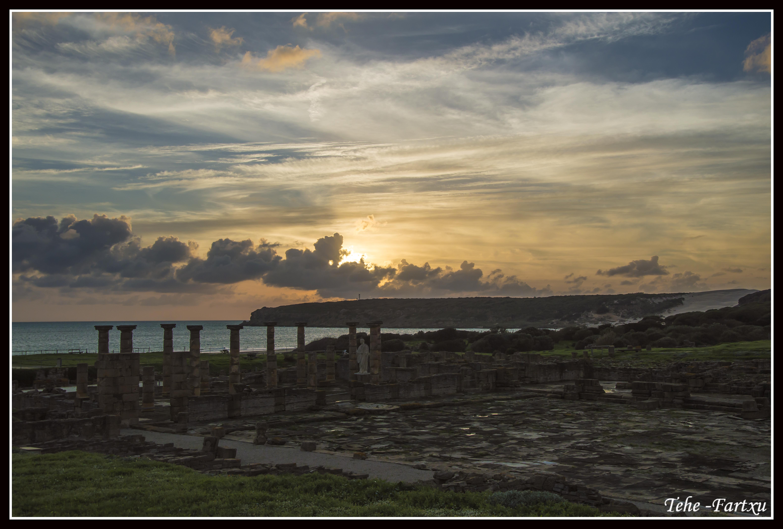 ruinas-baelo-claudia